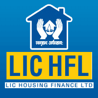 LIC HFL Recruitment 2019 | 300 Assistant, Associate & Assistant Manager Posts: