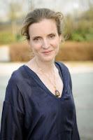 Nathalie Kosciusko-Morizet, NKM