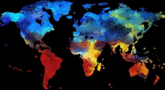 10 Teori Asal Usul Negara beserta Penjelasannya (Lengkap)