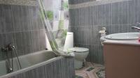 casa en venta calle cadiz castellon wc