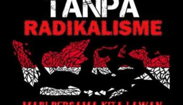 Waspada Radikalisme Menyusupi Penerima Beasiswa