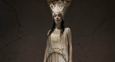 Μουσική διαμαρτυρία στο Βρετανικό Μουσείο για την επιστροφή των Γλυπτών του Παρθωνώνα