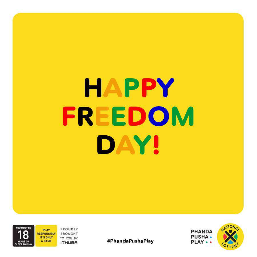 National Freedom Day Wishes Images download