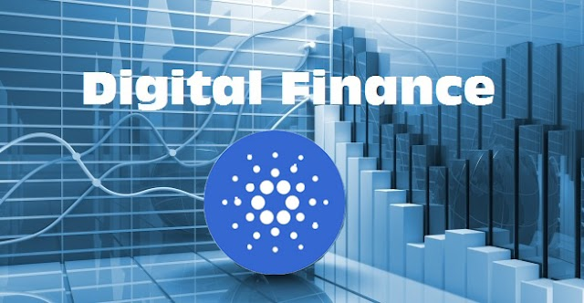 Cardano joined GDF for shaping governance policies