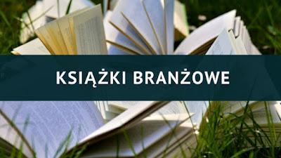 Książki branżowe - Top 5