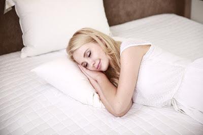 best-ways-to-improve-sleep