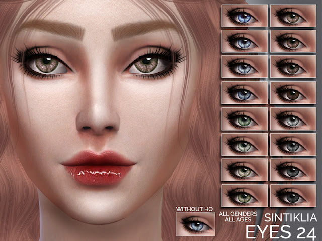 https://www.thesimsresource.com/artists/SintikliaSims/downloads/details/category/sims4-makeup-female-costumemakeup/title/sintiklia--eyes-24/id/1349007/