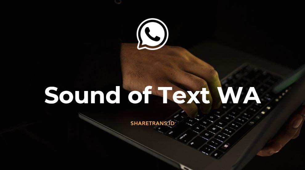 download sound of text wa jadi nada dering mp3