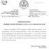 SSC CHSL 2018 Exam Notice- Latest 2019