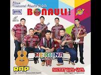 Bonauli Band - Targila gila