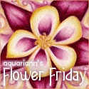 Flower Friday