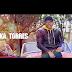 VIDEO | Otile Brown x Ethic Entertainment - Dala Dala | Download [Music] Mp4