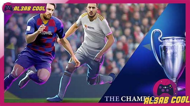 تحميل لعبة Soccer Star 2020 Top Leagues للأندرويد من الميديا فاير