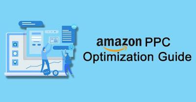 Amazon PPC Experts
