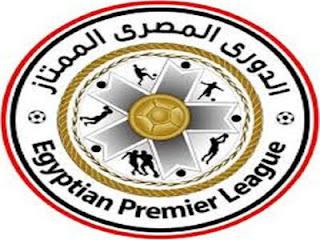 دوري-WE-المصري-متابعة-حية-لمباريات-اليوم-الجمعة-25,6,2021-بالدوري-المصري-الممتاز