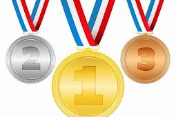 ロンドンオリンピック報奨金1億4200万円!