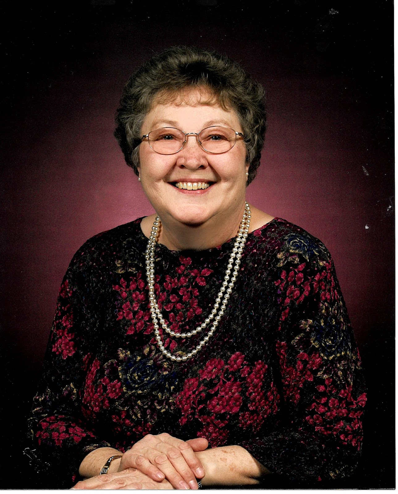 Linda Bassett,Lake Bell Adult video Rachna Banerjee,June Whitfield (born 1925)