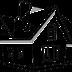 Starters realistisch over hypotheek