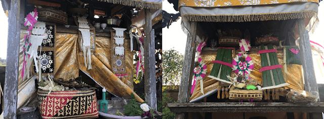 Eteh-eteh Banten