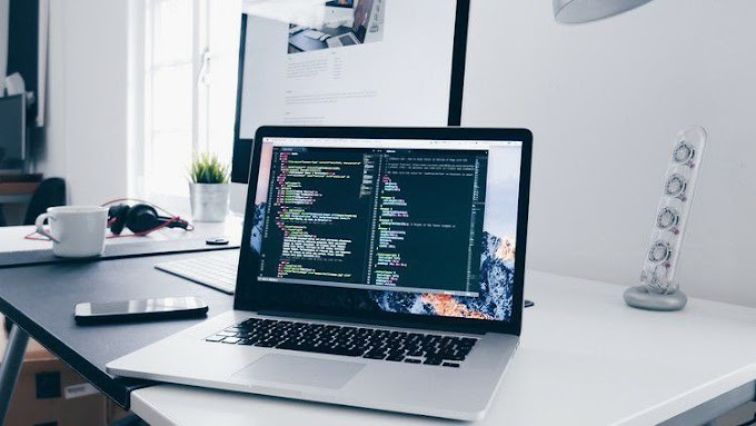 The Complete C++ programming course- Build 10 computer Apps [Free Online Course] - TechCracked