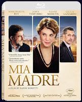 http://www.culturalmenteincorrecto.com/2016/11/mia-madre-blu-ray-review.html