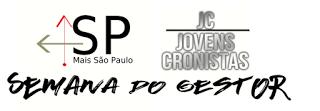 João Dória São Paulo