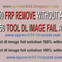 itel it2180 flash file and flash tool free download - mobile