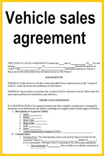 vehicle sales agreement template , vehicle sales agreement sample , vehicle sales agreement pdf , vehicle sale agreement form , vehicle sales agreement doc , car sales agreement as is , used car sales agreement as is , sample of vehicle sales agreement , template of vehicle sales agreement , example of vehicle sales agreement , selling a car sales agreement , sample of a vehicle sale agreement , basic vehicle sales agreement , car sales agreement doc , car sales agreement document , vehicle sales agreement editable , car sales agreement example , vehicle sales contract example , vehicle sales agreement form template ,