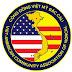 Bản tường trình hoạt động của Ban Bầu Cử Ban Đại Diện CĐVM Bắc Cali