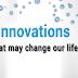 Inovasi Dapat Mengubah Hidup Anda