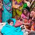 शौच के लिए गई 28 वर्षीय पूजा का तैरता हुआ मिला शव