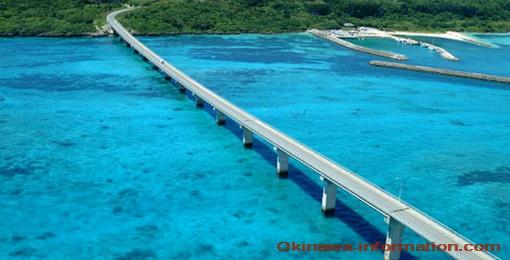 Jembatan Kurima Jepang