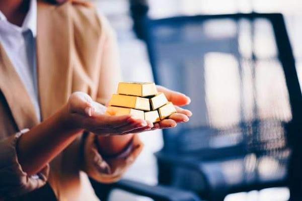 Выгодные инвестиции в драгметаллы: как спасти свои сбережения в кризис?