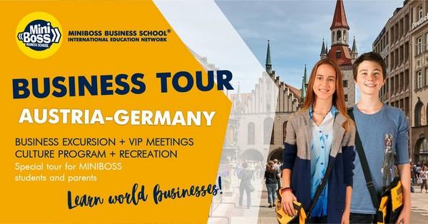 http://www.miniboss-school.com/2018/01/business-tour-to-austrua-and-germany.html