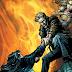 DCeased: Dead Planet #3 İnceleme