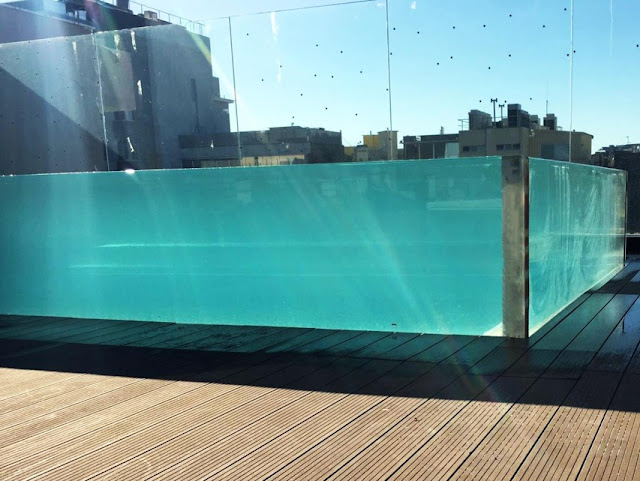 Best Pool Installation for Your Swimming Pool