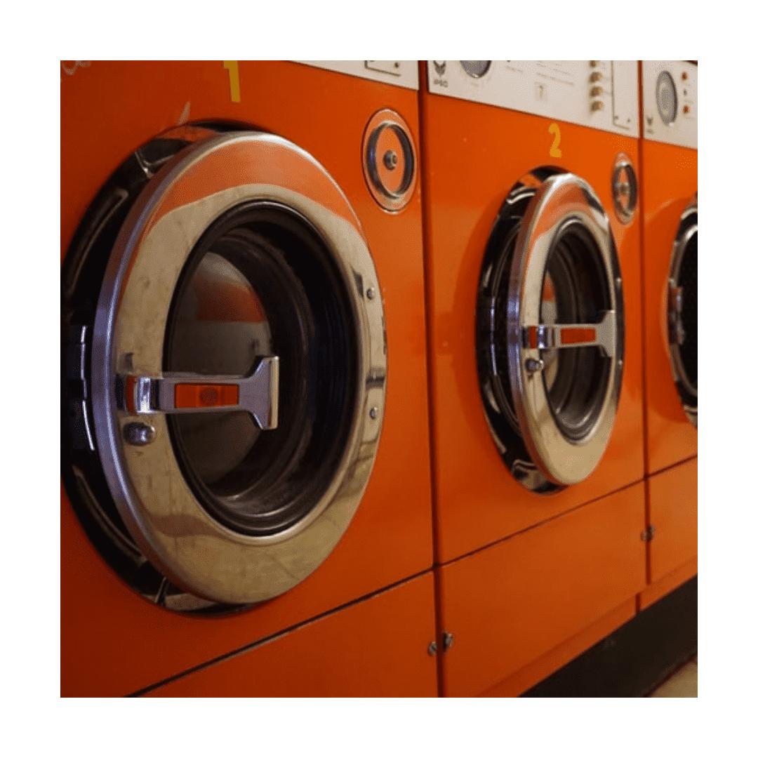 rinso matic mesin cuci bukaan depan