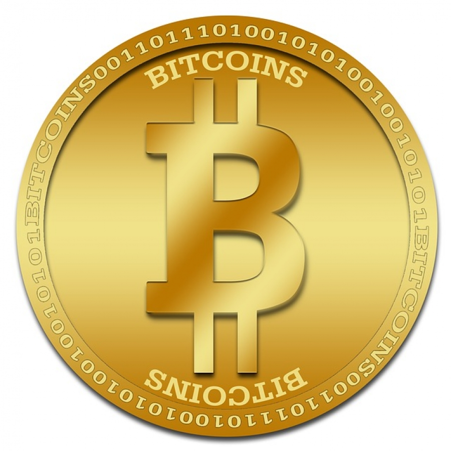 Bitcoin wiki what is bitcoin how bitcoin works how to get bitcoin wiki what is bitcoin how bitcoin works how to get bitcoins how to use bitcoin bitcoin account bitcoin login bitcoin wallet ccuart