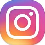 Instagram-app-free-download