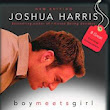 Boy Meets Girl - Say Hello to Courtship by Joshua Harris