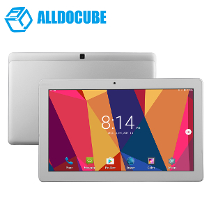 ALLDOCUBE iPlay 10