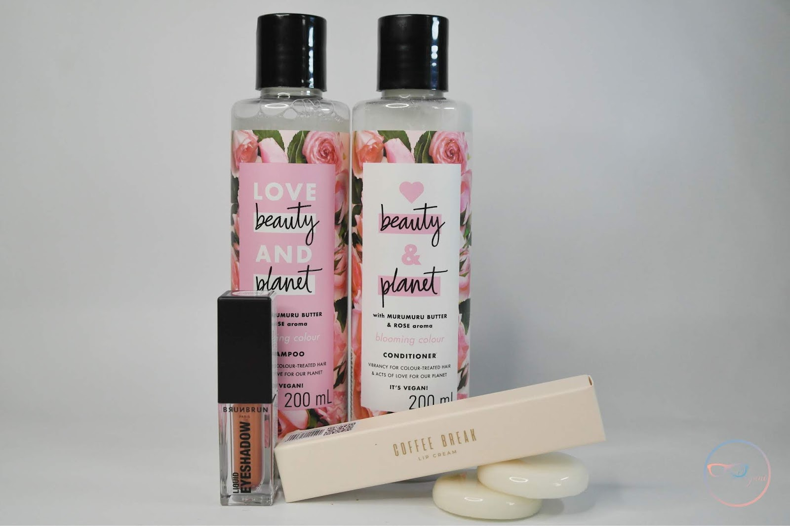 februari-beauty-haul