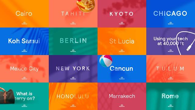 Skyscanner-presentó-su-nuevo-logo-evocando-un-sol-naciente