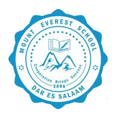 Mount Everest Schools Mpiji Mbweni