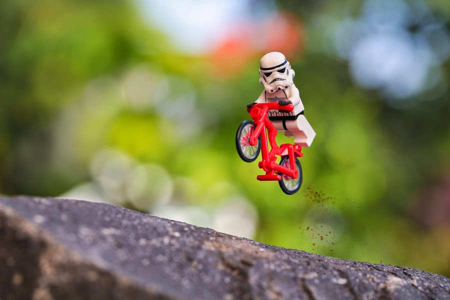 16-Yohanes-Sanjaya-on-500px-Life-of-a-Stormtrooper-www-designstack-co