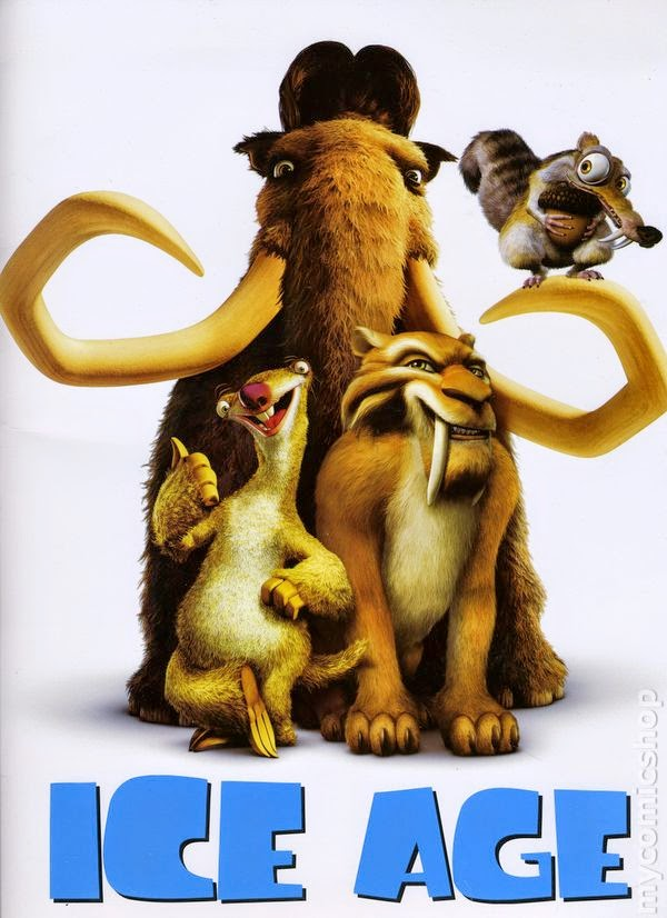 Watch Ice Age 2002 Full Movie Openload Movies - oukas info