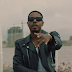 Ladipoe – Lemme Know | Watch And Download Music