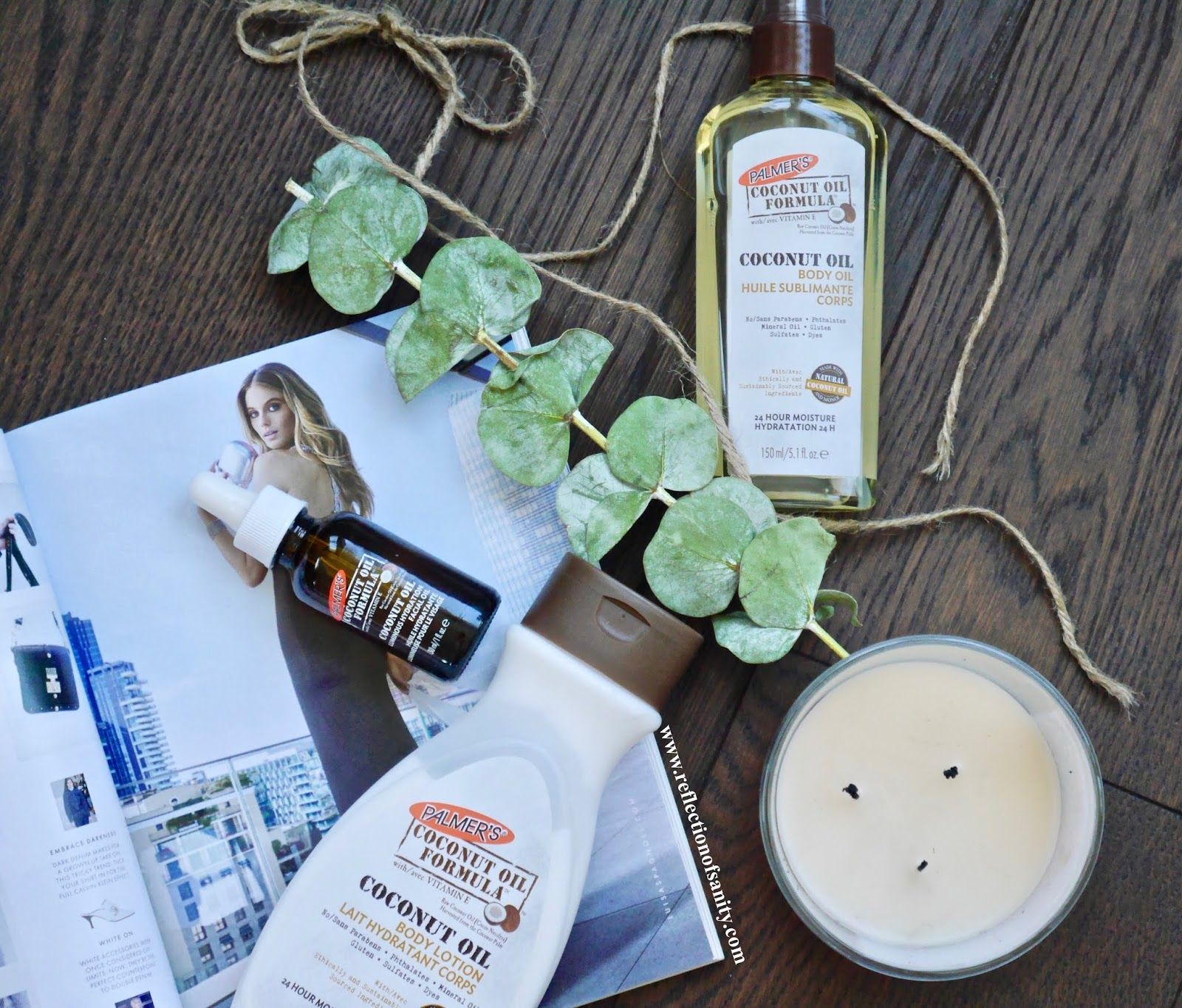 drugstore beauty, drugstore brand, body care, skincare, facial care, facial oil, body oil, body lotion, natural, ethically and sustainably sourced, Canadian beauty