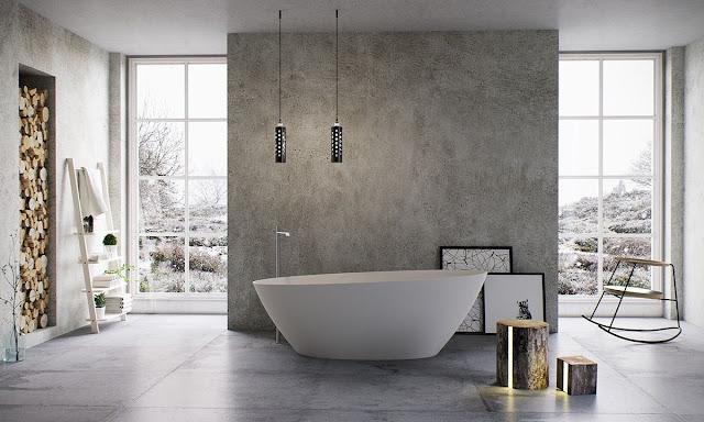 Tiles Design For Kids Bathroom