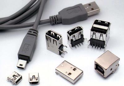 4 Rekomendasi USB Converter Terbaru 2019 untuk Gadget Kesayanganmu!